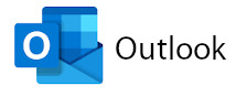 email using on IMAP and POP3 EMAIL - android on mobile phone - Outlook