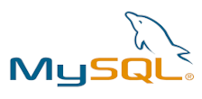 mysql logo web hosting thailand ,free domain,free SSL and free open source software installation