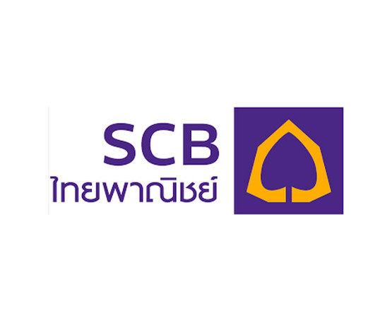 payment to scb