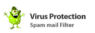 web-hosting-thailand-virus-protection for email web hosting thailand free domain /free SSL