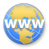 web hosting thailand - domain name and web hosting